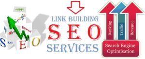 best SEO Company in Toronto
